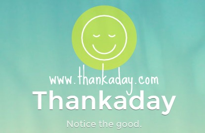 thankaday